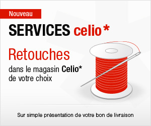 Celio_retouches_300x250