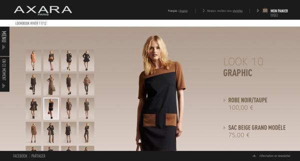 Webdesign-ecommerce